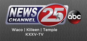 Image of ABC 25 logo