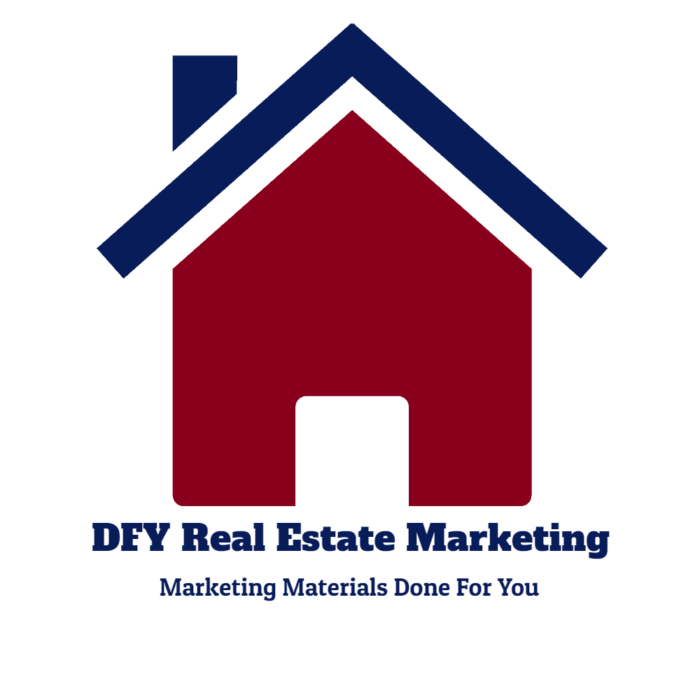DFY Real Estate Marketing